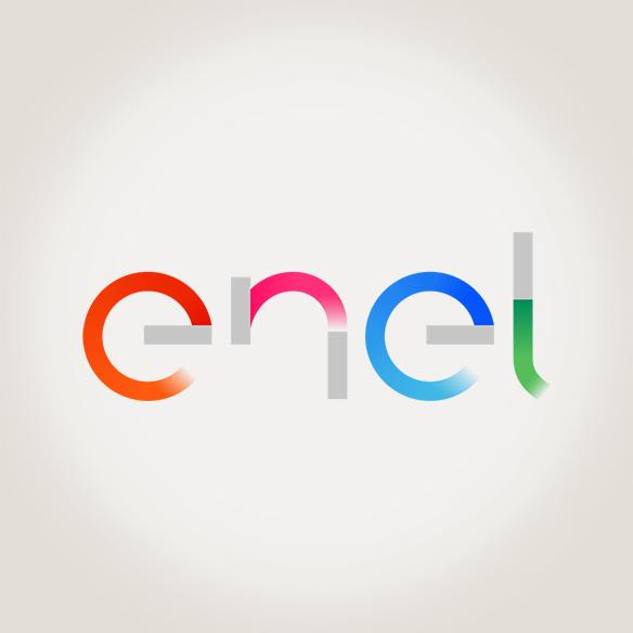 Enel_anteprima