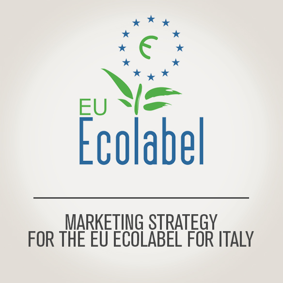 anteprima_ecolabel_marketingstrategy