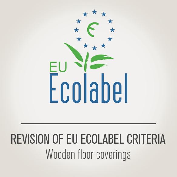 anteprima_ecolabel_wooden_floor
