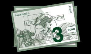 banconota_ilciboperfetto
