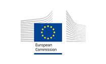 EU H2020 – SPIRE – 2016