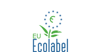 ecolabel_news