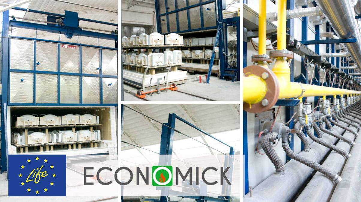 economick_img