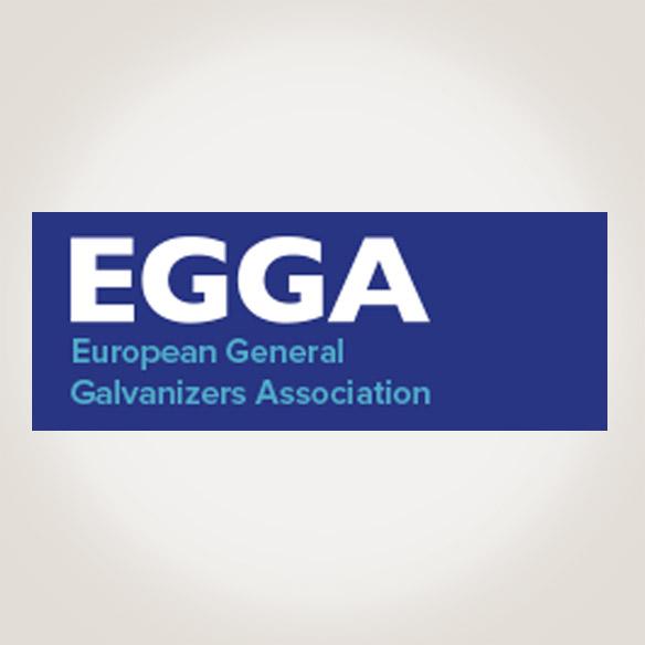 egga_anteprima