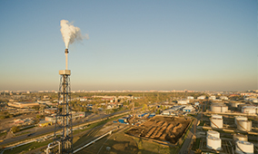 emission_trading