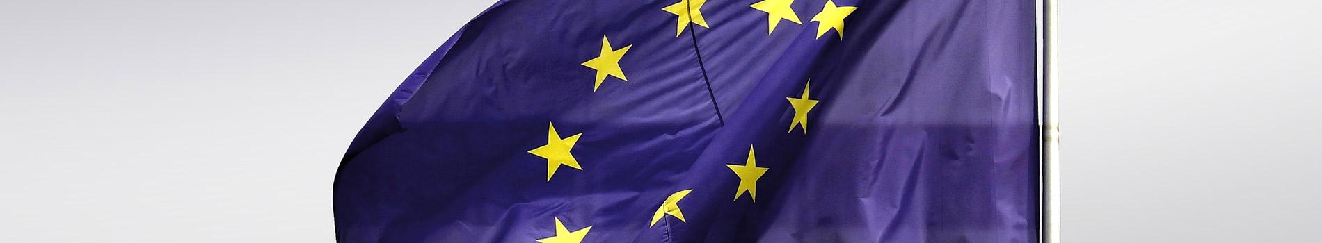 eu_slider