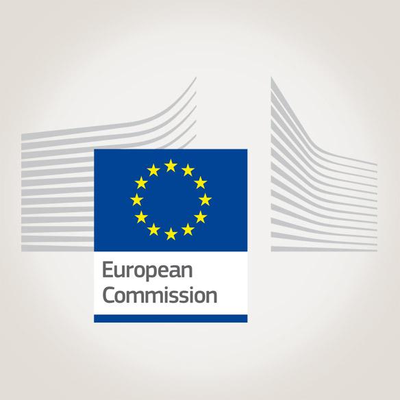 europeancomm_anteprima