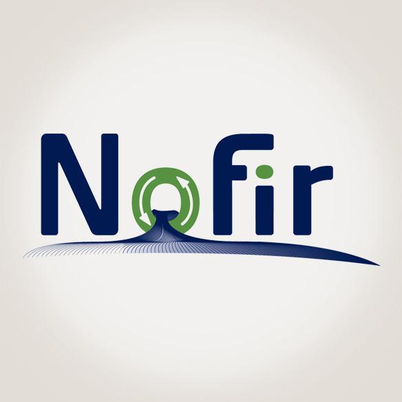 nofir_anteprima
