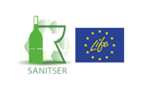 sanitser_news