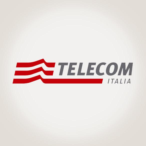telecom_anteprima