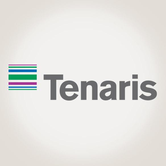 tenaris_anteprima