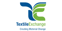 textile_exc_news