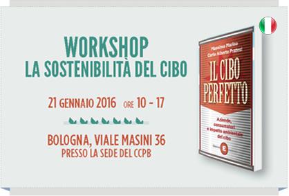 workshop_focuson