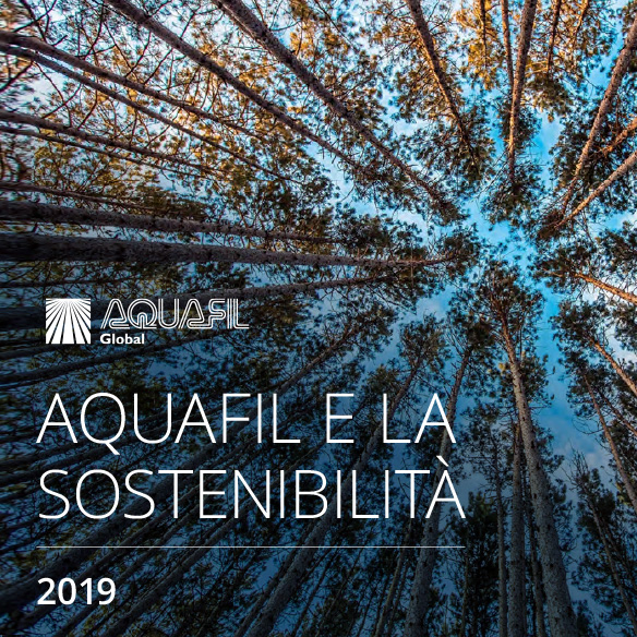 Aquafil_anteprima