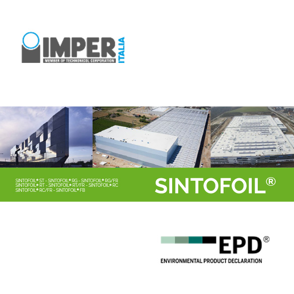 Imper_anteprima