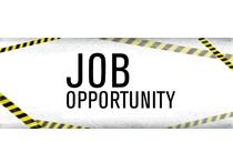 Job_news
