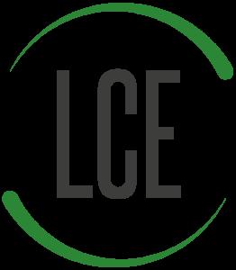 LCElogo2018