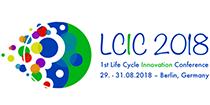 LCIC2018_news