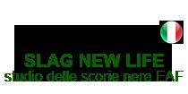 SLAG_news