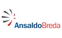 ansaldo_news