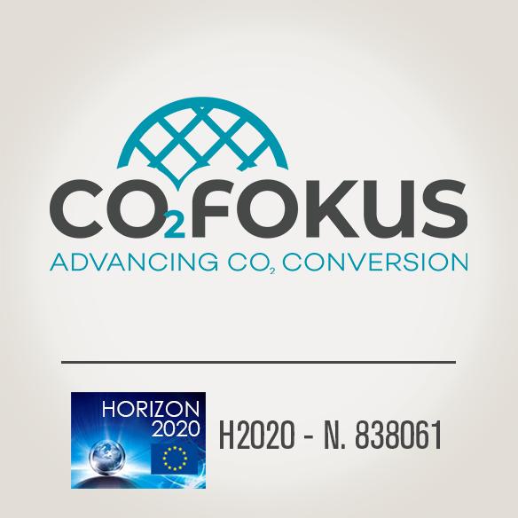 anteprima_CO2FOKUS