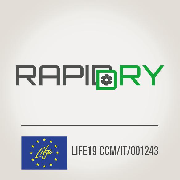 anteprima_RAPIDDRY