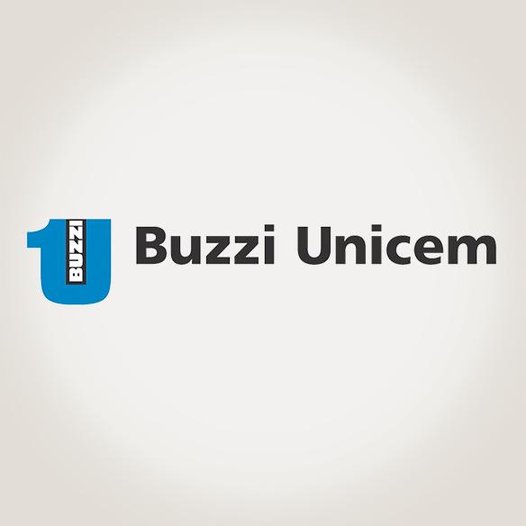 anteprima_buzzi