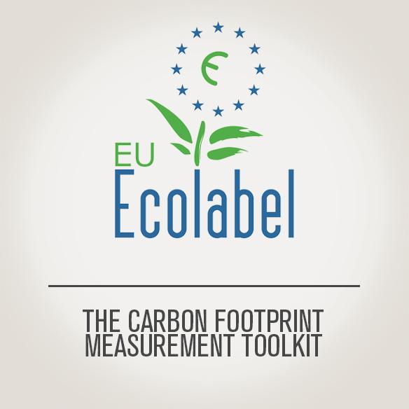 anteprima_carbonfootprint