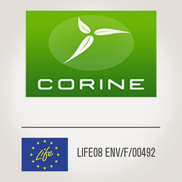 anteprima_corine