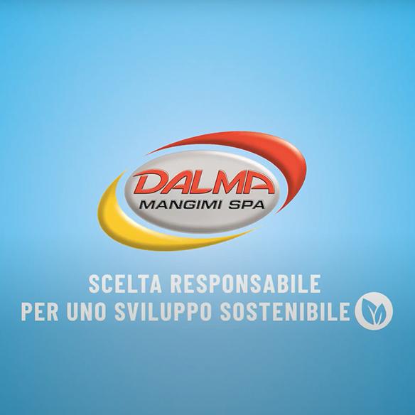 anteprima_dalma