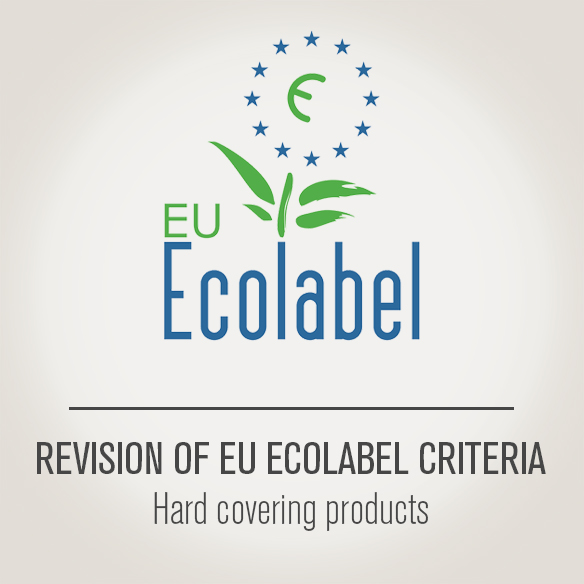 anteprima_ecolabel_hard_covering