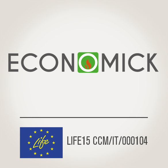 anteprima_economick