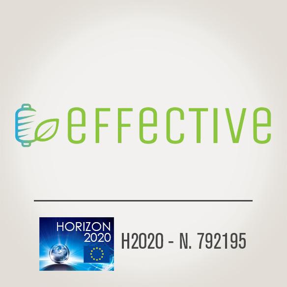 anteprima_effective