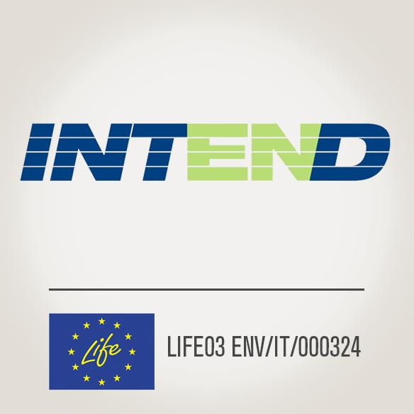 anteprima_intend