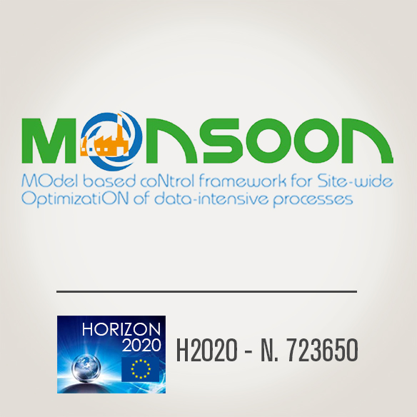 anteprima_monsoon