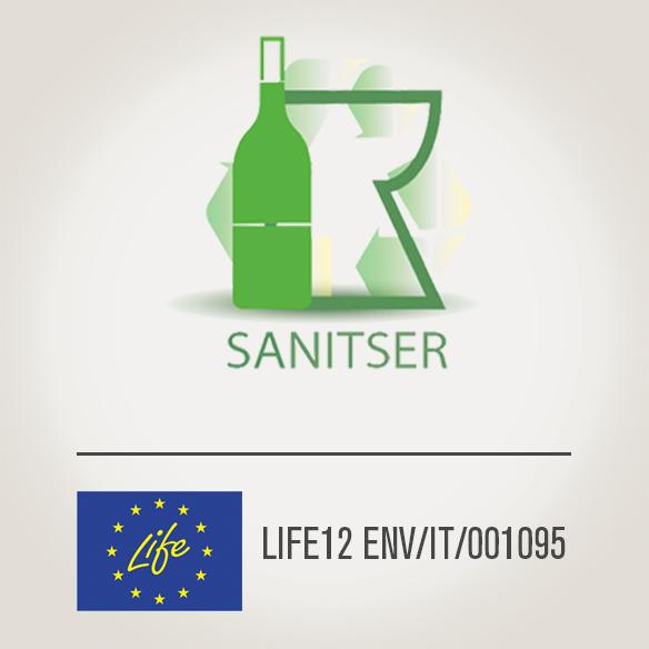 anteprima_sanitser