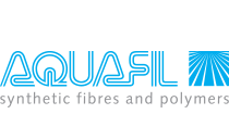 aquafil_s_news