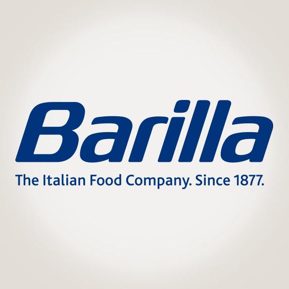 barilla_anteprima