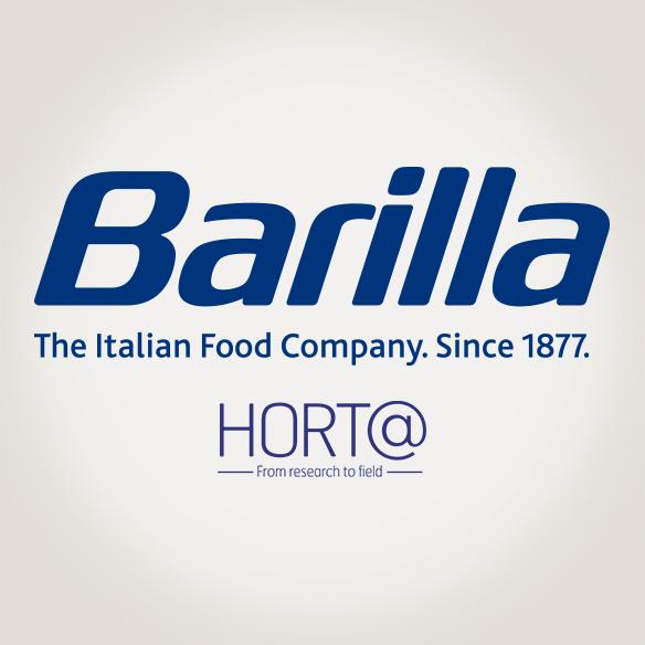 barilla_horta_anteprima