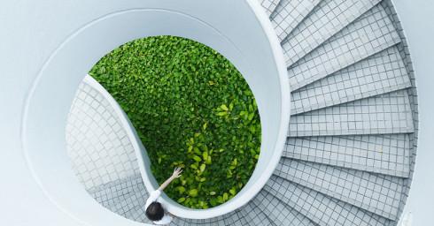 circular_design