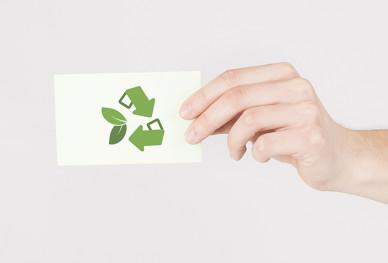 comunicare_sostenibilita