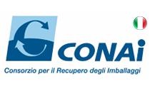 conai_news
