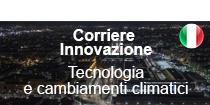 corrinnovazione_news