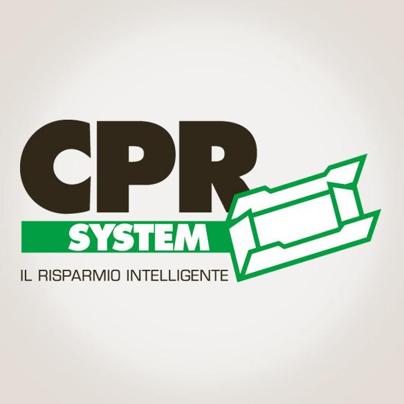 cpr_anteprima