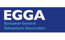 egga_news