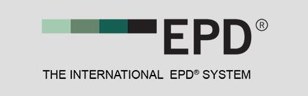 epd_system