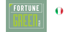 fortune_green_news