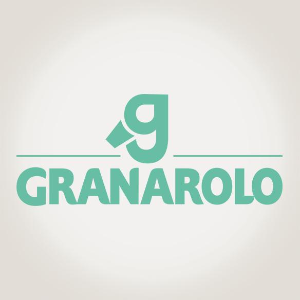 granarolo_anteprima
