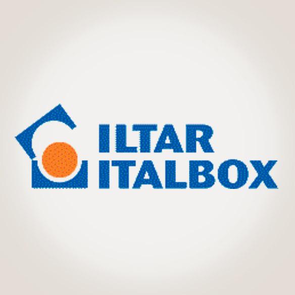iltar_anteprima