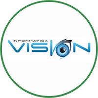 informaticavision_cerchio